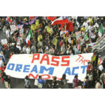 La Asamblea de Nueva York pasa el Dream Act una vez más, ahora todo depende del Senado