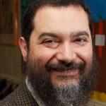 Shimon Waronker: Optimista ante el reto en las escuelas de Hempstead, un desafío para su prestigio