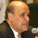 Confederación Sudamericana de Karate avala a cuestionado juez