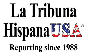 La Tribuna Hispana USA - Reporting since 1988