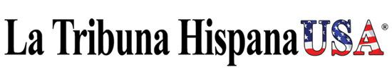 LaTribunaHispana.com