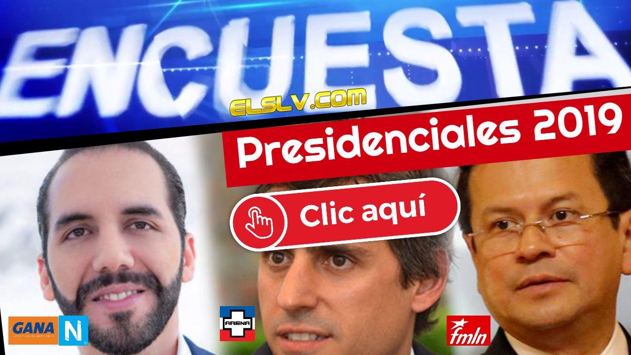 Juegos Del Hambre En Las Elecciones Presidenciales La Tribuna
